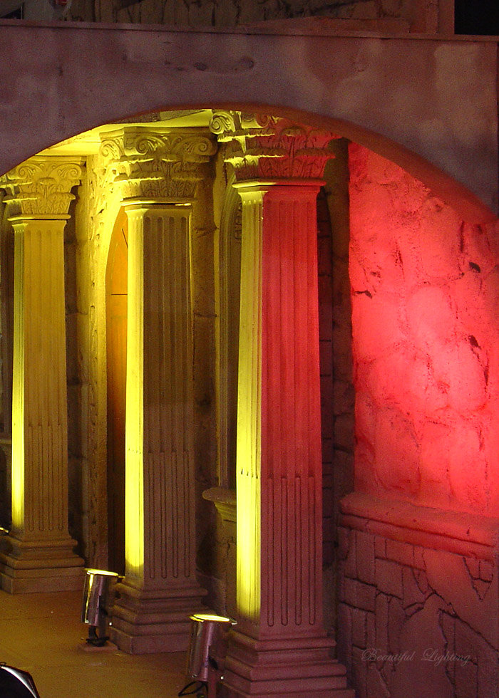 lighted-greek-columns1.jpg